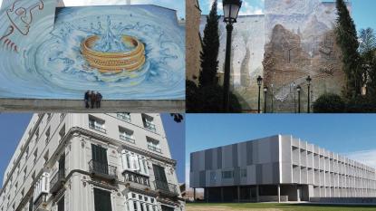 pinturas-de-fachadas-universal-sol-silicato
